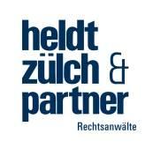 ᐅ Rechtsanwalt Hamburg Arbeitsrecht Bewertungen Juraforum