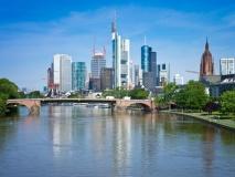 Rechtsanwalt in Frankfurt Main (© eyetronic / Fotolia.com)