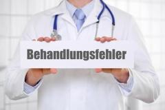 Rechtsanwalt in Erfurt: Medizinrecht (© Coloures-pic - Fotolia.com)