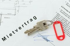 Rechtsanwalt in Oberhausen: Mietrecht (© Marek-Gottschalk - Fotolia.com)