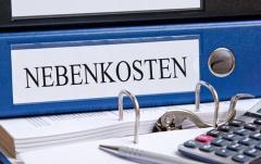 Rechtsanwalt in Aschaffenburg: Mietrecht (© DOC RABE Media - Fotolia.com)