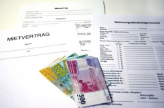Rechtsanwalt in Potsdam: Mietrecht (© scatterly - Fotolia.com)