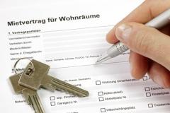 Rechtsanwalt in Gießen: Mietrecht (© M&S Fotodesign - Fotolia.com)