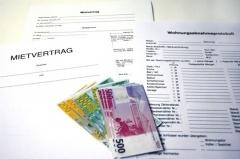 Rechtsanwalt in Straubing: Mietrecht (© scatterly - Fotolia.com)