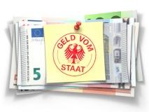 Rechtsanwalt in Wiesbaden: Sozialrecht (© Bluedesign - Fotolia.com)