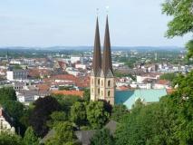 Rechtsanwalt in Bielefeld (© TwilightArtPictures / Fotolia.com)