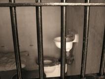 Rechtsanwalt in Celle: Strafrecht (© cadrevo1 - Fotolia.com)