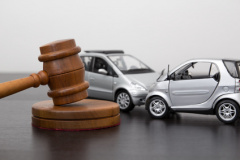 Rechtsanwalt in Ludwigsburg: Verkehrsrecht (© fabstyle - Fotolia.com)