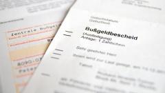 Rechtsanwalt in Paderborn: Verkehrsrecht (© Peter Maszlen - Fotolia.com)