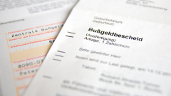 Rechtsanwalt in Freiburg im Breisgau: Verkehrsrecht (© Peter Maszlen - Fotolia.com)