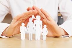 Beihilfe für Beamte und Familienangehörige (© Robert Kneschke - Fotolia.com)