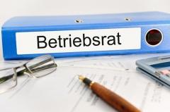 Betriebsrat als Ehrenamt (© Marco2811 - Fotolia.com)