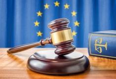 EU-Rechtsprechung (© Zerbor - Fotolia.com)