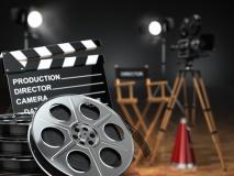 Filmproduktion (© Maksym Yemelyanov - Fotolia.com)