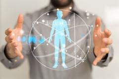 Recht und Gesundheit (© Vege - Fotolia.com)