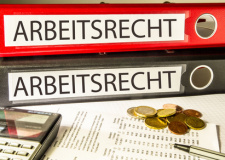 Rechtsanwalt in Dietzenbach: Arbeitsrecht (© fotodo - Fotolia.com)