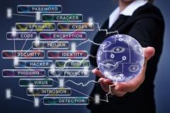 Schadsoftware im Internet (© Arpad Nagy-Bagoly - Fotolia.com)