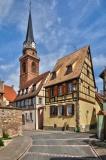 Bergheim (© PackShot - Fotolia.com)