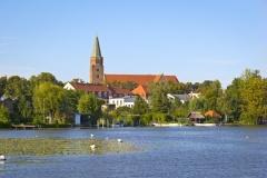 Brandenburg an der Havel (© CeHa - Fotolia.com)
