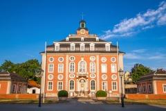 Amtsgericht Bruchsal (© pure-life-pictures - Fotolia.com)