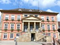 Altes Rathaus Detmold (© pixs:sell - Fotolia.com)