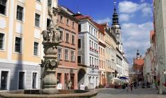 Stadtansicht Görlitz (© Trenkler - Fotolia.com)