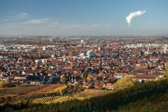 Stadt Fellbach (© Manuel Schönfeld - Fotolia.com)