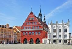 Rechtsanwalt in Greifswald (© Waldteufel - Fotolia.com)