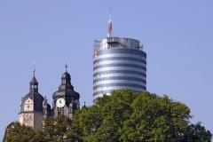 Rechtsanwalt in der Stadt Jena  (© Juergen - Fotolia.com)