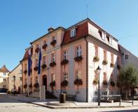 Palais Heydenab in Gunzenhausen (© Otto Durst - Fotolia.com)