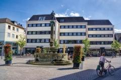 Rechtsanwalt in Lippstadt (© ArTo - Fotolia.com)