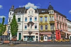 Rechtsanwalt in der Stadt Mönchengladbach (© ArTo - Fotolia.com)