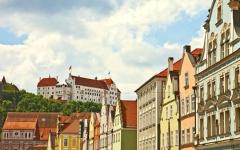 Rechtsanwalt in Landshut (© acrogame - Fotolia.com)