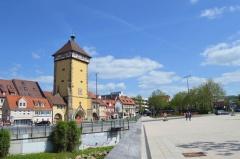 Rechtsanwalt in Reutlingen (© PixelPower - Fotolia.com)