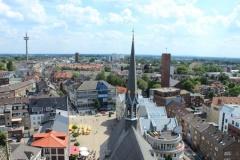 Wesel Innenstadt (© pixs:sell - Fotolia.com)