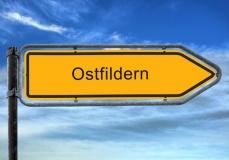Rechtsanwalt in Ostfildern (© Thomas Reimer - Fotolia.com)
