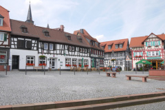 Rechtsanwalt on Oberursel (Taunus) (© BirgitMundtOsterw. - Fotolia.com)