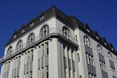 Altstadt von Schwerte (© ErnstPieber - Fotolia.com)
