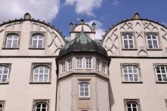 Welfenschloss in Gifhorn (© Christian Colista - Fotolia.com)