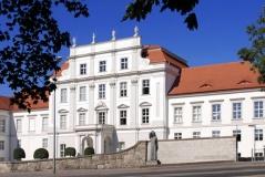 Rechtsanwalt in Oranienburg (© Thomas Jablonski - Fotolia.com)