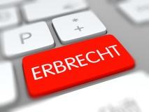 Rechtsanwalt in Mainz: Erbrecht (© vege - Fotolia.com)
