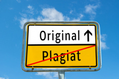 Rechtsanwalt für Urheberrecht in Solingen (© animaflora - Fotolia.com)