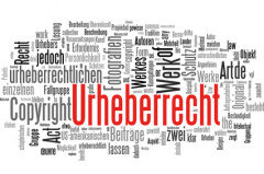 Rechtsanwalt für Urheberrecht in Pforzheim (© fotodo - Fotolia.com)
