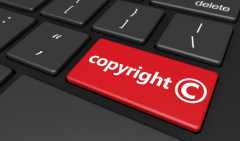 Rechtsanwalt für Urheberrecht in Paderborn (© niroworld - Fotolia.com)