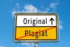 Rechtsanwalt für Urheberrecht in Bergisch Gladbach (© animaflora - Fotolia.com)