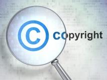 Rechtsanwalt für Urheberrecht in Landsberg am Lech (© Maksim Kabakou - Fotolia.com)