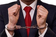 Rechtsanwalt für Strafrecht in Cottbus (© rrocio - Fotolia.com)