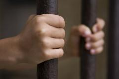 Rechtsanwalt für Strafrecht in Düren (© paulo Jorge cruz - Fotolia.com)