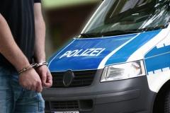 Rechtsanwalt für Strafrecht in Schweinfurt (© Danny Meyer - Fotolia.com)