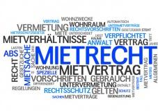 Mietrechtliche Begriffe im Überblick (© Fotodo - Fotolia.com)
